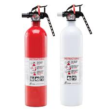 Recessed Fire Extinguisher Cabinet Mounting Height by Kidde Garage Workshop 3 A 40 B C Fire Extinguisher 21027347 The