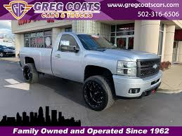 Used Cars For Sale Louisville KY 40213 Greg Coats Cars & Trucks Protype Semi Trucks Semi Confirmed News On Next Gen 2014 Amazoncom Rough Country 1307 2 Front End Leveling Kit Automotive Toyota Tacoma 052014 Review 2015 Ford F150 27 Ecoboost 4x4 Test Car And Driver What Are The Best Selling Pickup Trucks For Sales Report Download Wallpapers Small Shipping Lvo Fm 2018 Diesel How Does 850 Miles A Single Tank Small Cars Lose Ground In Chaing New Market Gas Chevrolet Silverado 1500 Ltz Z71 Double Cab First Honda Accord Hybrid Plugin Photos Details Reconsidering A Compact Ranger Redux For Us Vehicle Dependability Study Most Dependable Jd Power