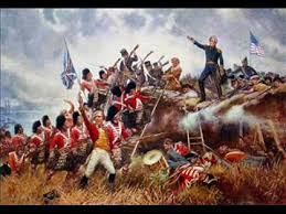 Johnny Horton Sink The Bismarck Karaoke by Battle Of New Orleans In 1814 Youtube
