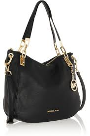 Best 25+ Brand Name Purses Ideas On Pinterest | Name Brand ... Designer Handbags At Neiman Marcus Turn Into Cash In My Bag From Lkbennett Ldon Womens Faux Leather Handbag New Ladies Shoulder Bags Tote Handbags Shoes And Accsories Envy Gucci Bag In Champagne Champagne Sell Used Online Stiiasta Decoration Best 25 Brand Name Purses Ideas On Pinterest Name Brand Buy Consign Luxury Items Yoogis Closet Hammitt Preowned Fashion Vintage Ebay
