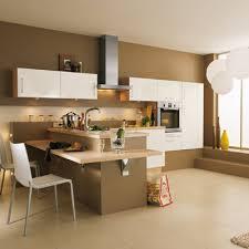 cuisine peinture peinture cuisine moderne 10 beau couleur pour cuisine moderne