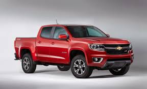 JeffCars.com:Your Auto Industry Connection: Chevy Returns With New ... 2016 Chevrolet Colorado Diesel First Drive Review Car And Driver New 2019 4wd Work Truck Crew Cab Pickup In 2015 Chevy Designed For Active Liftyles 2018 Zr2 Extended Roseburg Lt Blair 3182 Sid Lease Deals Finance Specials Dry Ridge Ky Truck Crew Cab 1283 At Z71 Villa Park 39152 4d Near Xtreme Is More Than You Can Handle Bestride 4 Door Courtice On U363