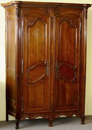 Antiques.com | Classifieds| Antiques » Antique Furniture » Antique ... Art Deco Wardrobes And Armoires 100 For Sale At 1stdibs 74 Off Large Carved Wooden Armoire Storage 58 Habersham Plantation Authentic 52 Pottery Barn With Shelves 62 Gothic Cabinet Craft Dark Ethan Allen Ebay 60 Cb2 Cadet Wardrobe 56 Wood Drawers Macys Tall 57 Rack Freestanding Kitchen Unit Kitchen