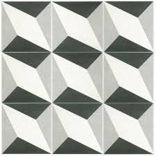 Home Depot Merola Penny Tile by 73 Best Tile Images On Pinterest Mosaics Texture And Mosaic Tiles