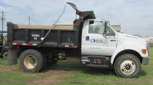2007 Ford F750 Super Duty XL Dump Truck   Item H8884   SOLD!... Analyst Turns Bullish On United Rentals Nyeuri Benzinga Temporary Panel Fence Chain Link Panels Rtafence Intertional Prostar Truck Lowboy Trailer Equipment 34 Ton Pick Up Call Now And Reserve Your 15 Passenger Van For Summer For Rent Rental Home Party Delivery Crew Cab With Vanscape Michael Olden Sales Development Program Excel Youtube 2007 Ford F650 Flatbed Rollback Truck Item C2911 Sold T 2008 Dodge Ram 5500 Service Crane I7010