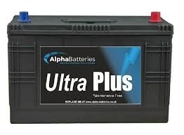 Buy A Truck Battery Online - Cheap Truck Batteries - Alpha Batteries Truck Camping Essentials Why You Need A Dual Battery Setup Cheap Car Batteries Find Deals On Line At New Shop Clinic Princess Auto Vrla Battery Wikipedia How To Use Portable Charger Youtube Fileac Delco Hand Sentry Systemjpg Wikimedia Commons Exide And Bjs Whosale Club 200ah Suppliers Aliba Plus Start Automotive Group Size Ep26r Price With Exchange Universal Accsories Africa Parts