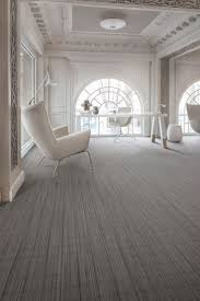Simply Seamless Carpet Tiles Canada by Best 25 Office Carpet Ideas On Pinterest Glass Office Office