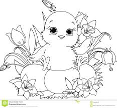 Coloring Pages To Do Online 2