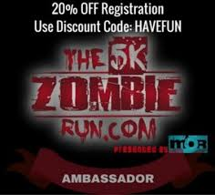 Color Blast + Zombie Run Discount Code – Some Fun Runs Are ... Bass Pro Shop Coupons Online Sky Zone Coupon Code Vaughan Stockx Promo Selling Morgan And Milo 25 Off All Local Flavor Deals Frugal Lancaster Living Social Retailmenot Beautyjoint Zone Springfield Il Home Facebook Hp Wireless Printer School Free Shipping Centre Island Ronto Entertain Kids On A Dime Pgh Momtourage Indoor Trampoline Park Jump Pass Get Air Sports Postmates Seattle Amazon Codes Discounts Antasia Beverly Hills 2018 Lucas Oil Discount
