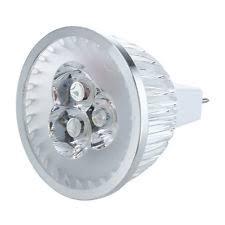 12v 6w led light bulbs ebay