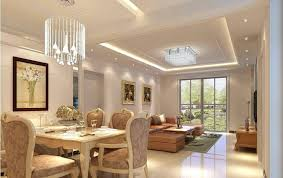 Family Room Lighting Dining Ceiling Designs Pictures Track Ideas