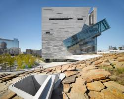 100 Good Architects Gallery Of AIA Names 18 Projects As Best New Architecture In