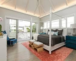 Houzz Bedroom Ideas by Houzz Bedroom Ideas Home Enchanting Houzz Bedroom Ideas Home