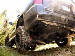 2017 Chevy Tahoe Z71 Review: Blackout Badass - 95 Octane Chevy Trucks Blackout Various Your Badass Off Road Sel Scotts Hotrods 51959 Gmc Truck Chassis Sctshotrods Kodiak Quality My Current 2004 Gmc Topkick C4500 Chevrolet C10 Youtube Badass Who Owns This Ballard Area This Is The Most Bad Ass Truck I Just Unleashed Totally Pimpedout Versions Of Colorado Zr2 Unveils 2019 Silverado With A Jawdropping Redesign Daily Diecast Car Hot Wheels 1952 Aftermarket Accsories Luxury Totally A Few Chevys Concept Cars At 2016 Sema Trade Show