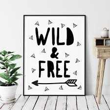 Wild And Free Print, Kids Room Decor, Kids Wall Art, Nursery Wall Decor,  Kids Room Print Office Depot Coupons In Store Printable 2019 250 Free Shutterfly Photo Prints 1620 Print More Get A Free Tile Every Month Freeprints Tiles App Tiny Print Coupon What Are The 50 Shades Of Grey Books How To For 6 Months With Hps Instant Ink Program Simple Prints Code At Sams Club Julies Freebies Photo Oppingwithsharona Bhoo Usa Promo Codes September Findercom Wild And Kids Room Decor Wall Art Nursery 60 Off South Pacific Coupons Discount