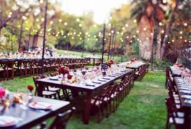 Full Size Of Best Reception Ideas For The Wedding With Simple Outdoor Home