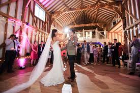 Milling Barn Wedding Venue - Tbrb.info Milling Barn Wedding Photographer Hertfordshire 122 Best Jewish Wedding Ideas Images On Pinterest 267 Chwv Barns Essex Venue Anne Of Cleves 11 Beautiful Venues Trouwen The Tithe In Kent A Girl Can Dream 40 Venue 2 Photos Near Throcking St Alban Suite Sopwell House Rustic At Barn Great Traditional Setting For Your Civil Ceremony Essendon
