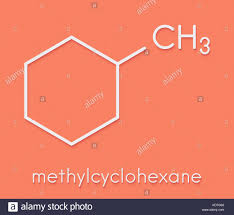 Chair Conformation Of Cyclohexane 3d by Hexane Molecule Stock Photos U0026 Hexane Molecule Stock Images Alamy