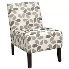 fabric accent chair beige for sale at walmart canada shop and