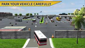 Heavy Truck Driver Parking 3D 1.0 APK Download - Android ... Extreme Truck Parking Simulator By Play With Friends Games Free Fire Game City Youtube 3d Gameplay Towing Buy And Download On Mersgate 18 Wheeler Academy Online Free Amazoncom Car Real Limo Monster Army Driving Free Of Android Trucker Realistic Lorry For Software 2017 Driver Depot