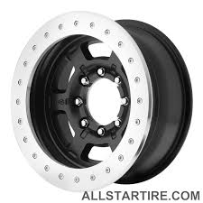 Discount Tire Wheel Visualizer   Www.topsimages.com Reierstown Owings Mills Weminster Baltimore Maryland Custom Mayhem Wheels Visualizer Dthetireman Wheelvisualizer Black Rock Styled Offroad Wheels Choose A Different Path Mozambique Truck Rims By Rhino Car Visualizer Newstalgia Facebook Wheel Simulator Rim Rimtyme For Bed Wood Finish Wooden Thing Artstation Russian Military Ural 4320 Andrey Simonenko Stetson 150th Anniversary Restoration Video 1 Of 4 Youtube