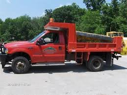 Ford F350 Dump Truck For Sale Used Used Ford F 350 Dump Truck For ... 2002 Ford F350 Xl Superduty Dump Truck Vin 1ftsx31lea62913 Used Commercial Dump Truck For Sale Maryland 2010 Ford Diesel 1960 Dump Truck Olympus E520 Leica D Summi Flickr Used Trucks For Sale 2012 Super Duty Regular Cab 4x4 In Oxford Vermillion Red 2009 4x4 With Snow Plow Salt Spreader F Grand Rapids Michigan 2011 12ft Alum Trash Trucknew Ad Fab 2018 New Drw Cabchassis 23 Yard At