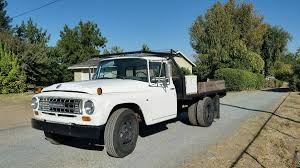 1963 International Model 1500 For Sale #2089516 - Hemmings Motor News Southern Survivor 1949 Chevrolet Ck Pickup 3500 Farm Pick Up For Sale 169802356731112salested19fordpiuptruck52l Cars 1968 C10 4x4 For Salefarm Truckvery Rareready To 1955 Intertional R110 Sale Pickups Panels Vans Original 1975 Ford Farm And Ranch Truck Sales Brochure Cars Trucks A David Cooper Transport Cattle Market Truck Waiting Load Lyle Sharon Adair Unreserved Tirement Farm Auction 1967 Fast Lane Classic Equipment Private Treaty 1961 Chevrolet C60 Grain Silage Auction Or Clw Brand 5 385tons Electronhydraulic Auger Bulk Feed Pellet Ford F600 Medium Duty