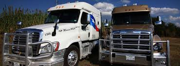 Lone Star Milk Inc Intertional Lonestar Specs Price Interior Reviews Nelson Trucks Google 2017 Glover Intertional Lone Star Truck V20 American Truck Simulator Mod Lonestar Media For Sale In Tennessee Trim Accents Breakdown Wagon Truck Operated By Neil Yates Heavy Approximately 2700 Trucks Recalled 2009 Harleydavidson Special Edition Car 2016 Lone Mountain