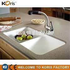 Black Kitchen Sink India by Ceramic Kitchen Sinks Sydney Ebay Uk Sink India Price Subscribed