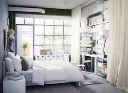 Bedroom Bed Storage Ideas Small Furniture Room