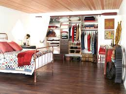 Storage For Small Rooms Ideas With No Closet Solutions A