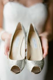 731 best wedding shoes images on pinterest shoes wedding shoes