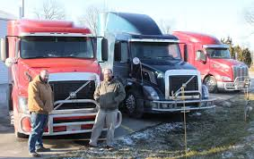 Getting A CDL Can Offer Another Good Job Opportunity | Daily Gate ...