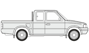 How To Draw A Ford Ranger / Как нарисовать Ford Ranger - YouTube How To Draw A Race Car Easy For Kids Junior Designer Should You Teach Ages 4 To 9 Cars And Trucks New Commercial Find The Best Ford Truck Pickup Chassis Stock Height Products At Kelderman Air Suspension Systems Brain It On Truck Android Apps Google Play 4wd Vs 2wd The Differences Between 4x4 4x2 Monster Coloring Pages Printable Pretty Start A Food Business How Draw Paint Big Truck Concept Desenho Industrial Intertional Its Uptime Western Star Home