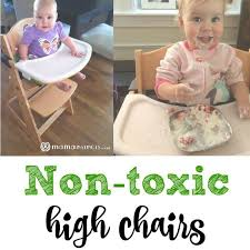 Svan Signet High Chair Canada by Non Toxic High Chairs Updated 2017 U2013 Mama Instincts