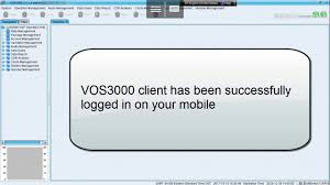 VOS3000 Mobile App - YouTube Voip Wechat Out Feature Now Rapidly Expanding Around The World 8 Pc To Landline And Mobile Number Software Via Affordable Voip Top 10 Features Of Cloud Small Business Phone Systems 5 Android Apps For Making Free Calls Misterfone The App Calling Mobile Phones In Europe Cents How Many Brand Best Call Mobilevoip Brand Hindi Youtube Vonage And Ios Promises To Undercut Skypes Unlimited Phone Calls Colombia Columbia Just A Month Fttp Nbn Plans By 10mates From Intertional 100 Works Service Provider With Cheap Calling Rates India China