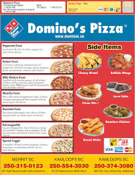 Dominos Pizza Deals Coupon Codes Ipswich Ma Coupons For Dominos Pizza Canada Cicis Coupons 2018 Dominos Menu Alaska Airlines Coupon November Free Saxx Underwear Pin By Quality House Essentials On Food Drinks Coupon Codes Discount Vouchers Pizza Ma Mma Warehouse 29 Jan 2014 Delivery Canada Online Orders Cadian March Madness 2019 Deals Hut Today Mralanc