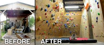 Wall Decor: Home Rock Climbing Wall Images. Home Rock Climbing ... Backyard Rock Climbing Wall Ct Outdoor Home Walls Garage Home Climbing Walls Pinterest Homemade Boulderingrock Wall Youtube 1000 Images About Backyard Bouldering On Pinterest Rock Ecofriendly Playgrounds Nifty Homestead Elevate Weve Been Designing And Building Design Ideas Of House For Bring Fun And Healthy With Jonrie Designs Llc Under 100 Outside Exterior
