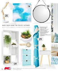 Interesting Design Kmart Bedroom Furniture Projects Inspiration Clandestin Info