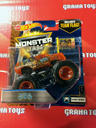Hot Wheels Monster Truck Einzigartig Image Jester 1 Hot Wheels Wiki ... Modelmatic 164 Scale Diecast Cars Trucks And Accsories Around Hot Wheels 2017 Monster Jam Includes Team Flag The Mad Scientist Amazoncom Hot Wheels Rc Team Jump Truck Toys Games Monster Jam 25 Flag Toy At Mighty Added A New Photo Facebook By Kll64 On Deviantart Julians Blog 2015 Wheels Monster Jam Team Hot Topps Trading Card Grave 124 Free Shipping Maximum Destruction Battle Trackset Shop