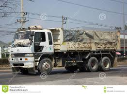 Private Old Hino Dump Truck. Editorial Stock Image - Image Of ... Dump Truck Business Plan Examples Template Sample For Company Trash Removal Service Dc Md Va Selective Hauling Chiang Mai Thailand January 29 2017 Private Isuzu On Side View Of Big Stock Photo Image Of Business Heavy C001 Komatsu Rigid Usb Printed Card Full Tornado 25 Foton July 23 Old Hino Kenworth T880 Super Wkhorse In Asphalt Operation November 13 Change Your With A Chevy Mccluskey Chevrolet