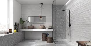 badezimmer ideen mit wohlfühlcharakter fliesen kemmler