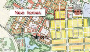David Weekley Floor Plans 2007 by New David Weekley Row Homes At Mueller 2013 Mueller Austin Homes