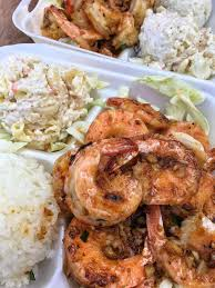 100 Geste Shrimp Truck 10 Eateries In Maui That Will Blow Your Mind Maui Maui Hawaii