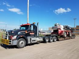 Meier Towing 2019 Great Dane Trailer Sioux City Ia 121979984 116251523 Mcdonald Truck Wash And Chrome Shop Home Facebook Xl Specialized Falls Sd 116217864 North American Tractor Trailers Parts Service About Banking On Bbq Food Truck Serves 14hour Smoked Meats Saturdays 2007 Wilson Silverstar Livestock For Sale South Midwest Peterbilt 1962 Beall 37x120 Lowboy Ne Meier Towing