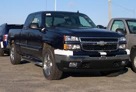 File:2006 Chevrolet Silverado.jpg - Wikimedia Commons Chevy Rear Dually Fenders Lowest Prices Classic Chevrolet S10 For Sale On Classiccarscom 9297 Ford F2350 4x4 3 Front Shackle Reversal Sky Manufacturing Blazer Classics Autotrader The Top 10 Hot Rod Pickup Trucks Stored 1958 Truck Curbside 1980 K5 Silverado Z92 Off Road American Luxury Coach 1983 Lifted Ls1tech Camaro And Febird Forum 1992 Gmc 2 4 Drop Gm Light Pinterest Truck Twelve Every Guy Needs To Own In Their Lifetime 4928 Likes 92 Comments C10 C10crew