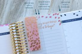 Pin On Planners (EC) Faq Contact Us Support Erin Condren Sticker Sale 50 Off Discount 2018 New Life Planner Review Coupon Hello Classic Book And Code Condren Coupon Code December Imvu Creator Freebies Presidents Day Get 35 Off On 2019 Discount Southwest Airlines July Tracfone Erin 2015 Promo Coupons 1 Free Shipping Deals Free Momma