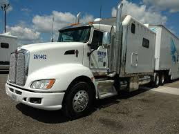100 Big Sleeper Trucks For Sale Used ARI Legacy S