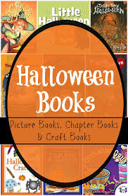 Best Halloween Books For 6 Year Olds by 9 Not Too Scary Halloween Books For Kids Halloween Books Books