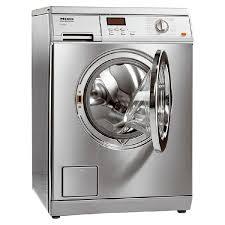lave linge seche linge miele machines à laver domestiques comparez les prix pour